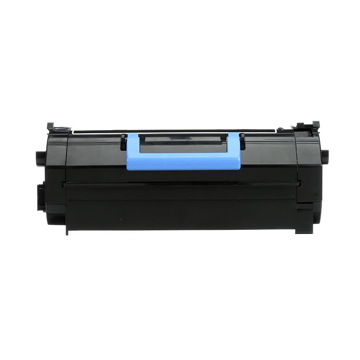 Dell 03YNJ Extra High Yield Remanufactured Toner Cartridge for B5460 [45,000 Pages] thumbnail