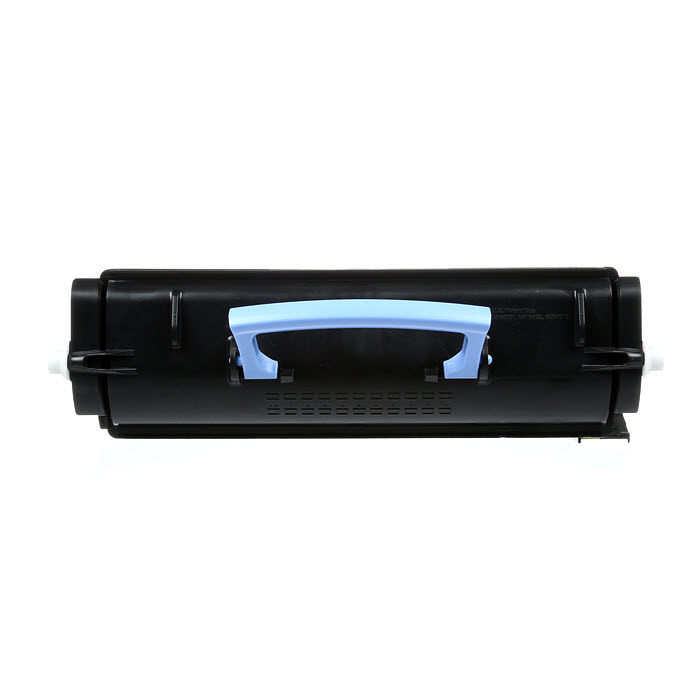 Dell 6PP74 Extra High Yield Remanufactured Toner Cartridge for 3333, 3335 [14,000 Pages] thumbnail
